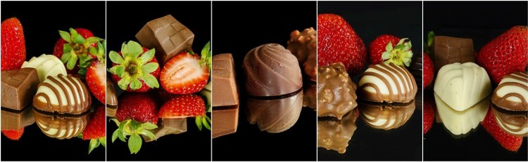 chocolate.summer.july.2021