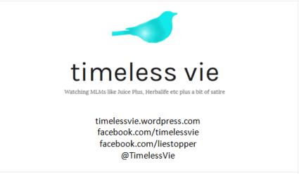tvbusinesscard1