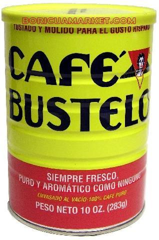 bustelo1