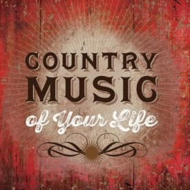 Countrymusicofyourlife_box_cover