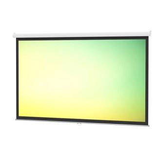 Экран для проектора Da-Lite Model B
