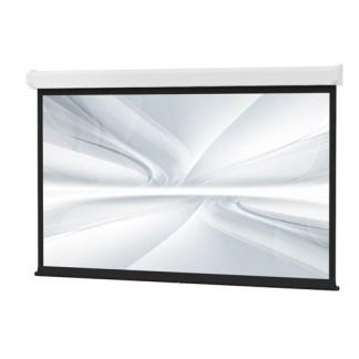 Проекционный экран Da-Lite Model C