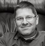 Jim Collison on Timelines of Success