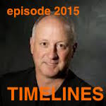 Peter Willert and Bill Conrad on Timelines