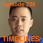 Eric Siu and Bill Conrad on Timelines of Success