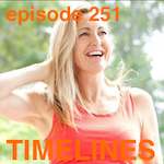 Paula Gosney from Belief School and Bill Conrad on Timelines