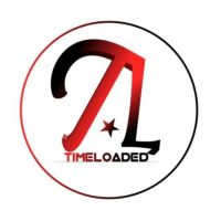 Download Afro Fusion Freebeat:- Prod By Doc Tunez (YT Studios)