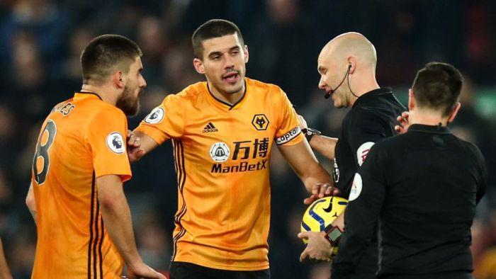 PREMIER LEAGUE! VAR Under Heavy Criticism After Liverpool Beat Wolves