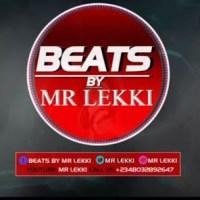 "Free beat: Wizkid & Terri Type of Afro Beat By ""Mr Lekki"""