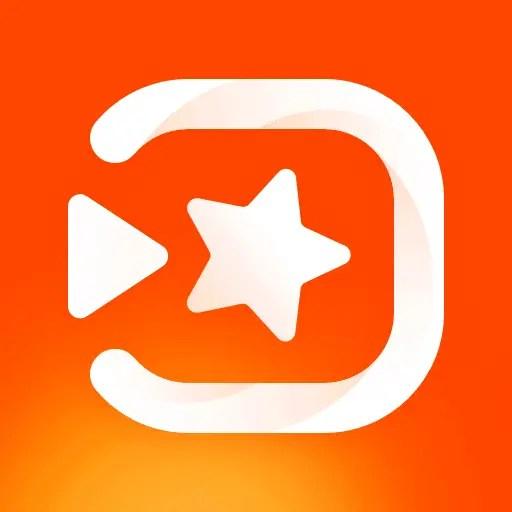VivaVideo - Aplikasi Edit Video Android