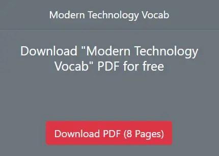 Download file PDF dari Scribd Downloader Online