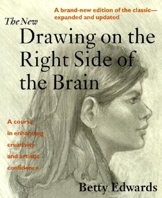 Drawing on the Right Side of the Brain 1