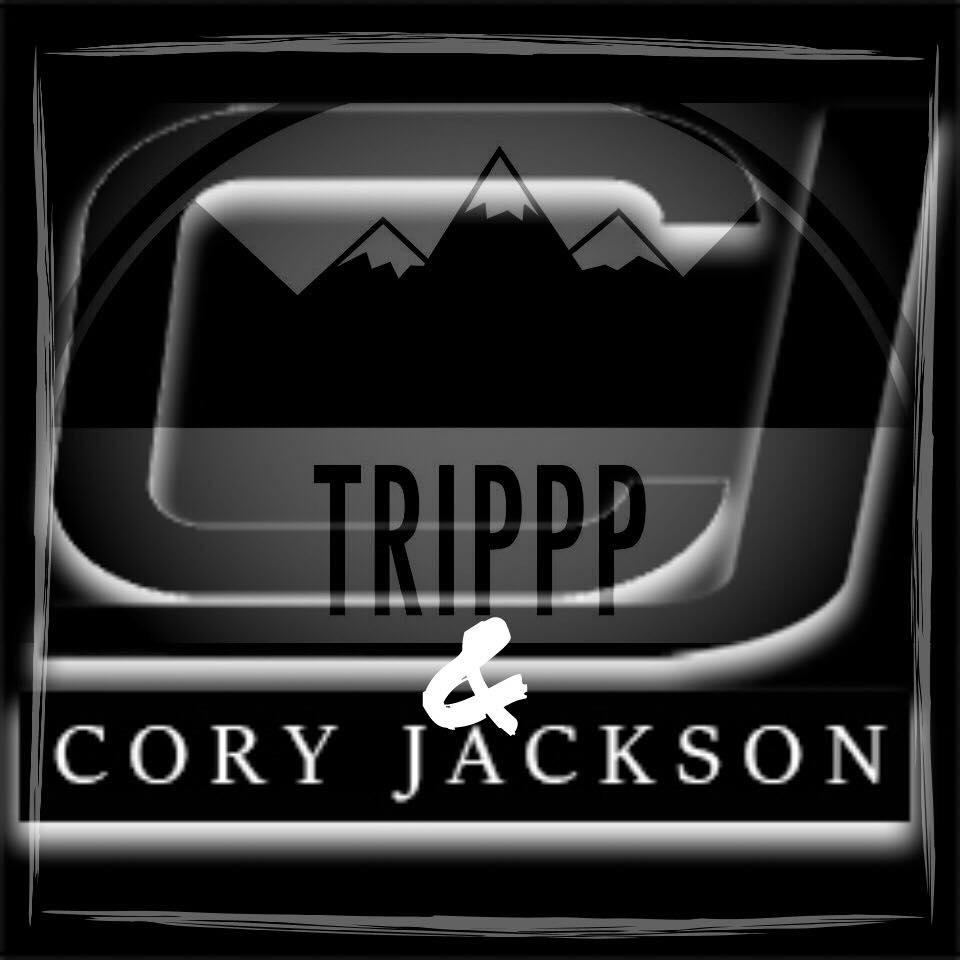 Cory Jackson and Trippp 1