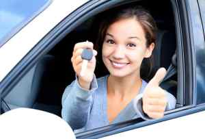 Get value for money car insurance in Singapore