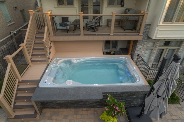 swim spa reviews, hydropool, self cleaning, wave pool, exercise, sanitary, efficient, fun, safe, longview, tyler, shreveport