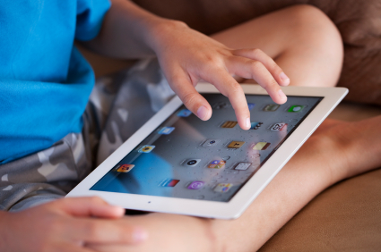 How the iPad Simplified Our Lives & 12 Devices It Has Replaced Time Management Ninja
