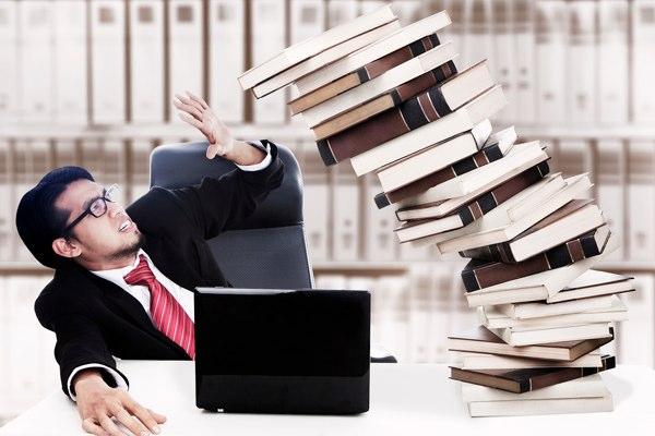 Stop Feeling Overwhelmed-1