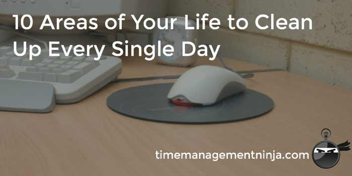 10_areas_to_clean_up_every_day