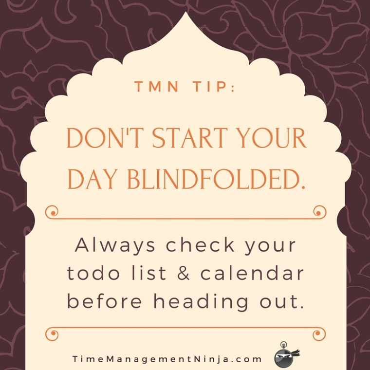 Don't Start Your Day BlindFolded (1)