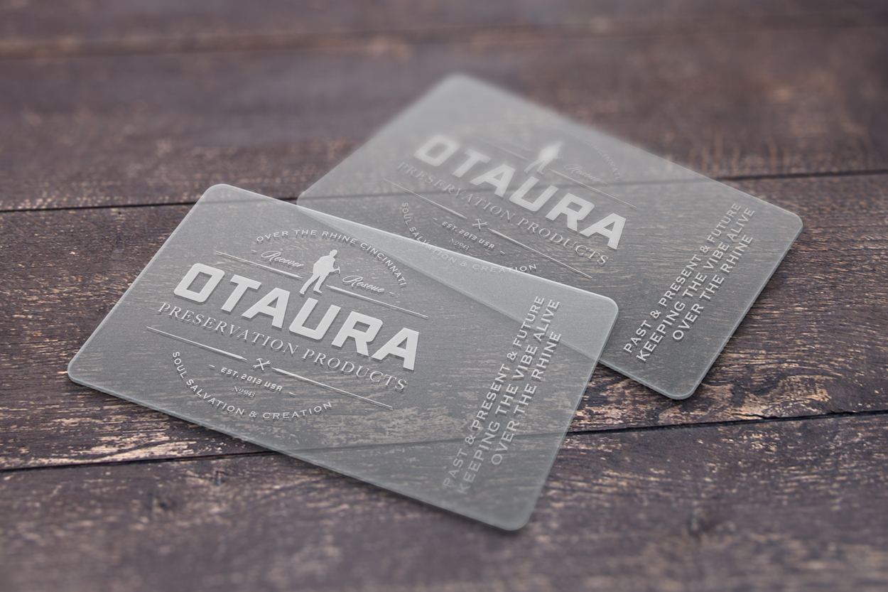 OTAURA-Translucent-Business-Cards-MockUp – Tim Engle Design
