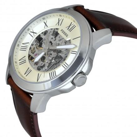 Наручные часы FOSSIL ME3100 купить в Москве в интернет-магазине Timeoclock