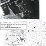Kaart 6