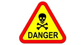 10-Dangerous-Food-Additives-to-Avoid