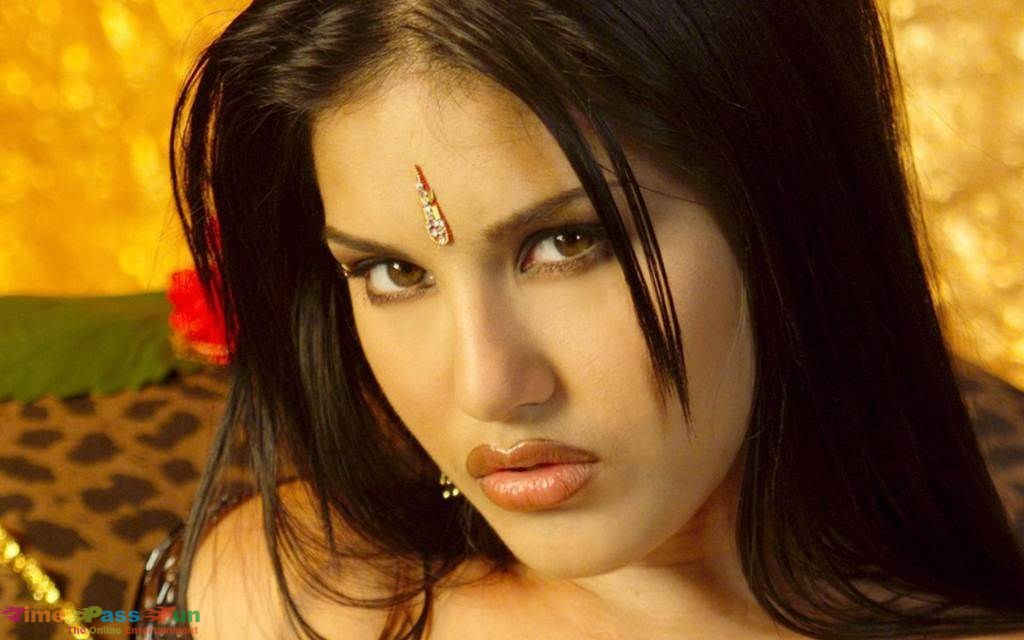 60 Hot Sunny Leone Wallpapers, Sexy Sunny Leone Pics, Hd Wallpapers-6607