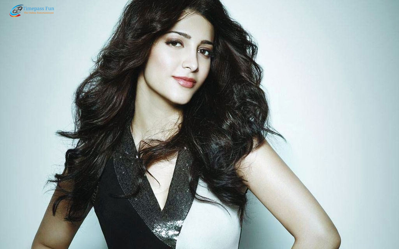 17 Best Shruti Hassan Wallpapers - Hot And Hd-8270