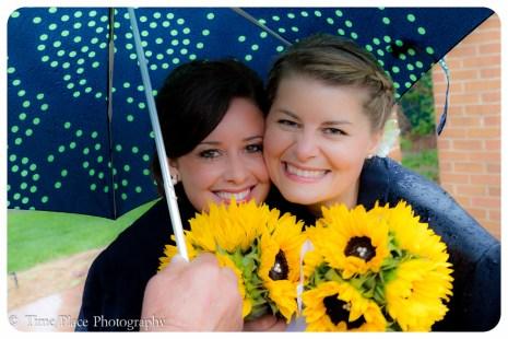 2011-05-14-0925-jennifer-and-clark