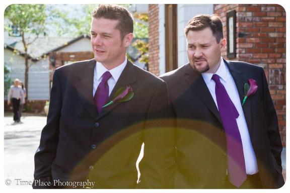 2011-05-21-0239-Carin-and-Brian