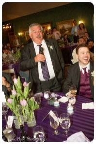 2011-05-21-0839-Carin-and-Brian