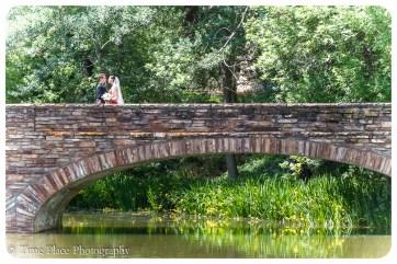 2011-06-18-0239-Courtney-Chapman-and-Robert-Pomeroy