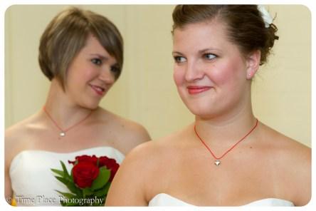 2011-06-18-0368-Courtney-Chapman-and-Robert-Pomeroy