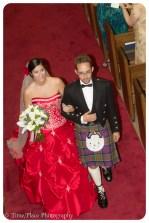 2011-06-18-0553-Courtney-Chapman-and-Robert-Pomeroy