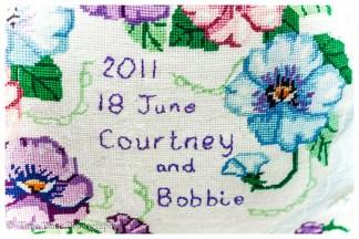 2011-06-18-0591-Courtney-Chapman-and-Robert-Pomeroy
