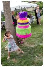 2011-06-18-0955-Courtney-Chapman-and-Robert-Pomeroy