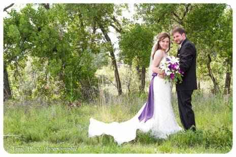 2011-07-16-0555-Alyssa-Kuczun-and-Nick-Raker