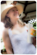 2014-07-12-0320-Amanda-n-Matt-Skippy