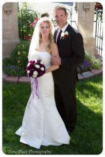 2011-09-10-0574-Tyree-n-Randy