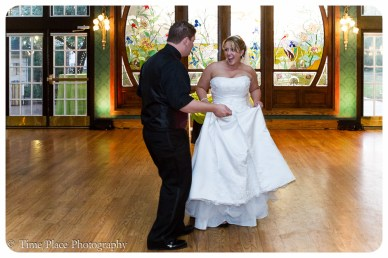 2011-09-24-0648-Lindsay-n-Eric