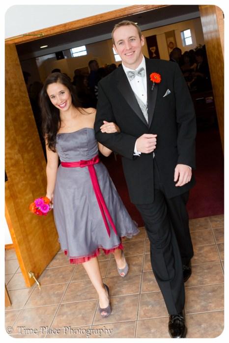 2011-10-07-0597-Nikki-and-Alex
