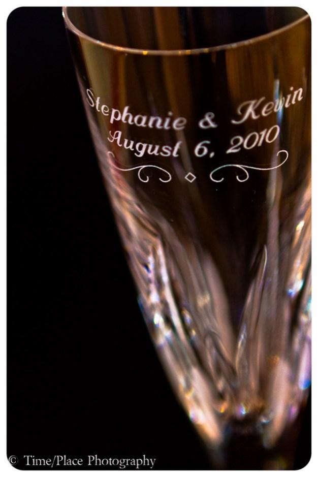 2010-08-07-296-stephanie-n-kevin