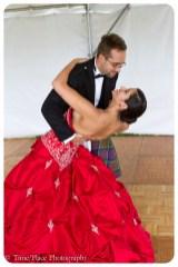 2011-06-18-0833-Courtney-Chapman-and-Robert-Pomeroy