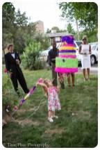 2011-06-18-0945-Courtney-Chapman-and-Robert-Pomeroy