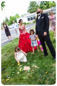 2011-06-18-0986-Courtney-Chapman-and-Robert-Pomeroy