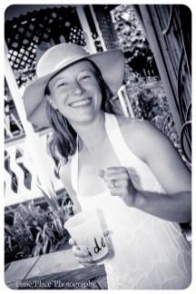 2014-07-12-0096-Amanda-n-Matt-Skippy