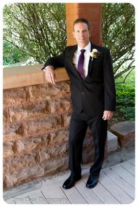 2011-09-10-0199-Tyree-n-Randy