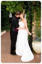 2011-09-24-0584-Lindsay-n-Eric