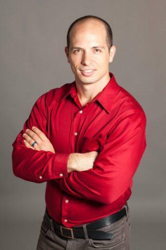 Matthew Koren
